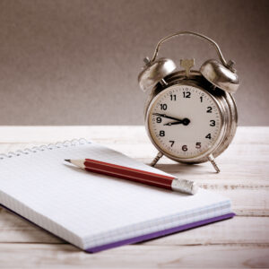 80/20 Rule For Time Management