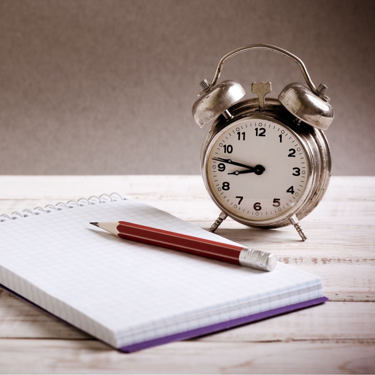 80/20 Rule For Time Management.